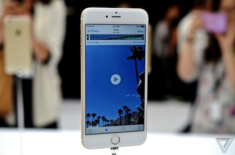 iphone6plussecond002_verge_super_wide